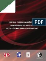 234451253-Diagnostico-y-Tratamiento-Del-Espectro-Depresion-Insomnio-Ansiedad.pdf