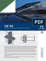 cw50 en lr