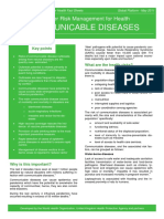 drm_fact_sheet_communicable_diseases.pdf