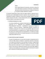 09. Especificaciones Técnicas t3