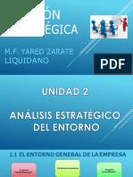 228192345 Gestion Estrategica Unidad II Convertido