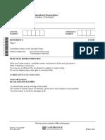 10_1112_01_4RP_AFP_tcm143-520209.pdf