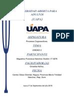 Tarea 2 de procesos cognoscitivos- Miguelina Sanchez.docx
