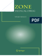 3 Bocci Ozone a New Medical Drug Livro Completo_Traduzido.en.Pt-9