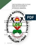 328253056-Tesis-Universidad-Nacional-de-Ucayali.docx
