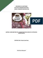 Material Complementario de Tecnología Agropecuaria I