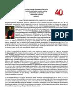 Guia 1 Nicolas Maquiavelo El Fin Justifica Los Medios
