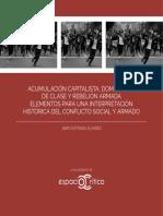 chcv-jairo-estrada.pdf