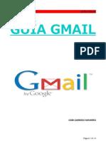 Gui a Gmail