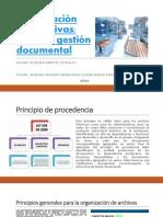 PRESENTACION DOCUMENTAL.pdf