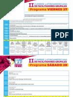 PROGRAMA CUMLAF final.pdf