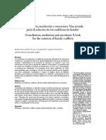 Conciliacion, mediacion y emociones.pdf