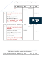 casos practicos de contabilidad gubernamental.docx