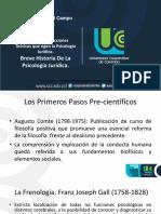 Breve historia de la psicologia juridica.pdf