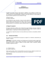 Cap 4.- Tecnología de Riego.doc