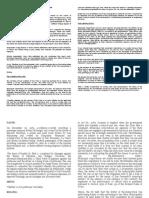 100477027 Pubcorp Digest Mun of San Fernando vs Firme