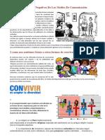 Aspectos Negativos De Los Medios De Comunicación.docx