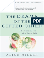 [Alice Miller] the Drama of the Gifted Child the (Z-lib.org)
