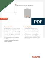 RW-2954-D200.pdf