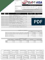 Estado de Cuenta 1117070572381720190321.pdf