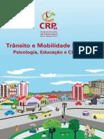 377075243 Livro Psi Transito Crp