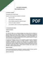 comitsdeaula-140129144216-phpapp01