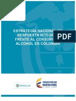 estrategia-nacional-alcohol-colombia.pdf