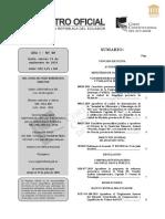 13 sept_2019_SC_Instructivo para la aplicación de las NIIF.pdf