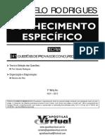 387236138-10-Relacoes-Humanas-Trabalho-Em-Equipe-Comunicacao-Interpessoal-Atendimento-Ao-Publico.pdf