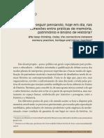 151-367-1-PB.pdf