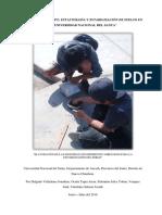 Producto_ingeniería_geológica 2