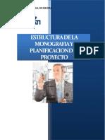 estructura_de_la_monografia_planificacion_del_proyecto_mmtr2.docx