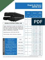 601010 angulos de acero.pdf