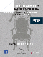 Nercesian.pdf