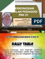kaedahpak21