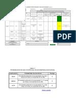 FOR PR - 24 MIPER_Telecomunicaciones_Call Center.xls