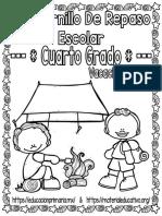 4°Mega Cuadernillo Vacaciones (1).pdf