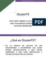 GlusterFS.pdf