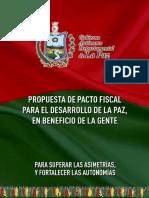 libro-pacto-fiscal.pdf