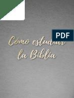 Cómo-leer-la-Biblia-.pdf