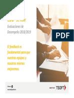 Cl_campaña de Sensibilizacion_feedback 2018-19 Envio 1