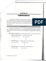 Carbohydrates Handout.pdf