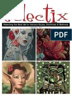 Eclectix-01.pdf