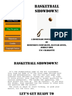 Basketball.ppt