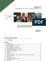 Radisson standards of service operation 2010.pdf