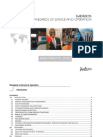 Radisson standards of service operation 2010.pdf
