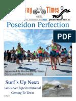 Rockaway Times 9-26-19