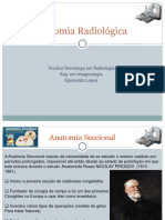 Anatomia Radiologica 2019.1