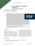 adherencia en adolescentes.pdf