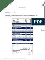Ejercicio1NIC7.pdf
